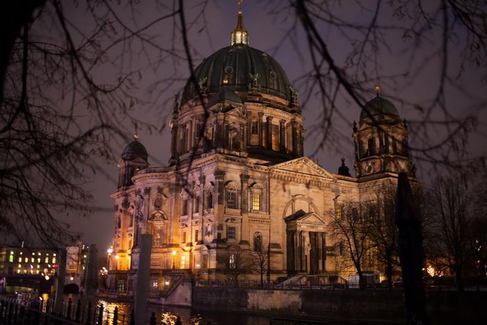 DigiEnsemble_Berlin_Bach_2012_IMG_8169_photo_Johannes_Pueschel_resize