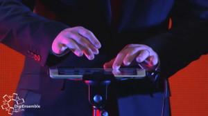 SIA_award_2013_MusicAct_mittel 0119a