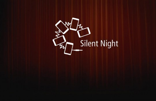 DigiEnsemble-Berlin_portfolio_cover_SilentNight2012b