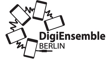 DigiEnsemble Berlin – Musik mit Apps